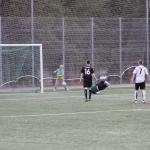 Keila jalgpall 020.JPG