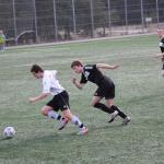 Keila jalgpall 067.JPG