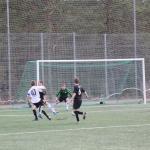 Keila jalgpall 077.JPG
