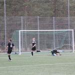 Keila jalgpall 078.JPG