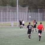 Keila jalgpall 089.JPG