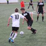 Keila jalgpall 090.JPG