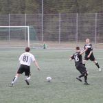 Keila jalgpall 110.JPG
