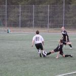 Keila jalgpall 112.JPG