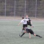 Keila jalgpall 113.JPG