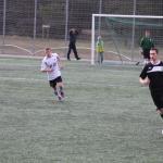 Keila jalgpall 122.JPG