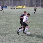 Keila jalgpall 127.JPG
