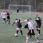 Keila jalgpall 128.JPG