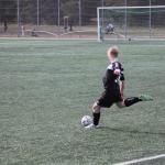 Keila jalgpall 131.JPG