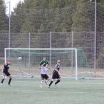 Keila jalgpall 133.JPG