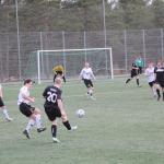 Keila jalgpall 144.JPG
