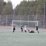 Keila jalgpall 153.JPG