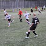 Keila jalgpall 156.JPG