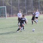 Keila jalgpall 177.JPG